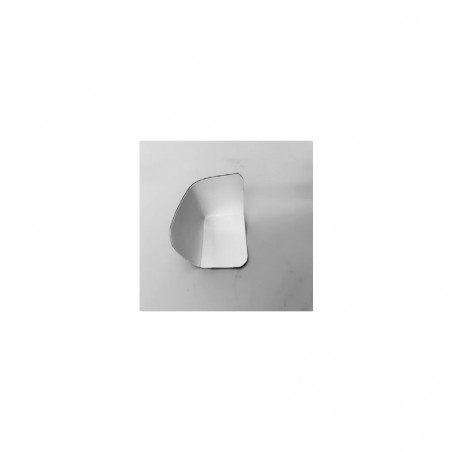 Couvre angle interne PVC/TPO